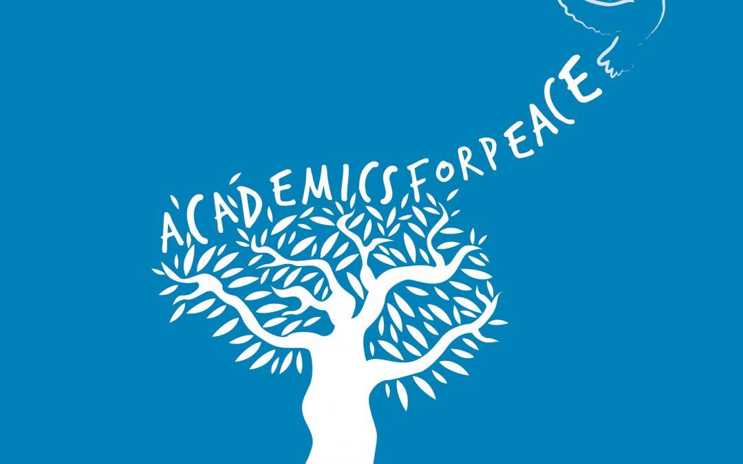Solidarietà ai professori turchi e a Zeynep Sedef Varol