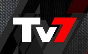 STASERA IN TARDA SERATA (DOPO LE 23,30) SARÒ SU RAI 1 A TV7 SU BREVETTI E VACCINI, IN SOSTEGNO ALLA CAMPAGNA www.noprofitonpandemic.eu/it