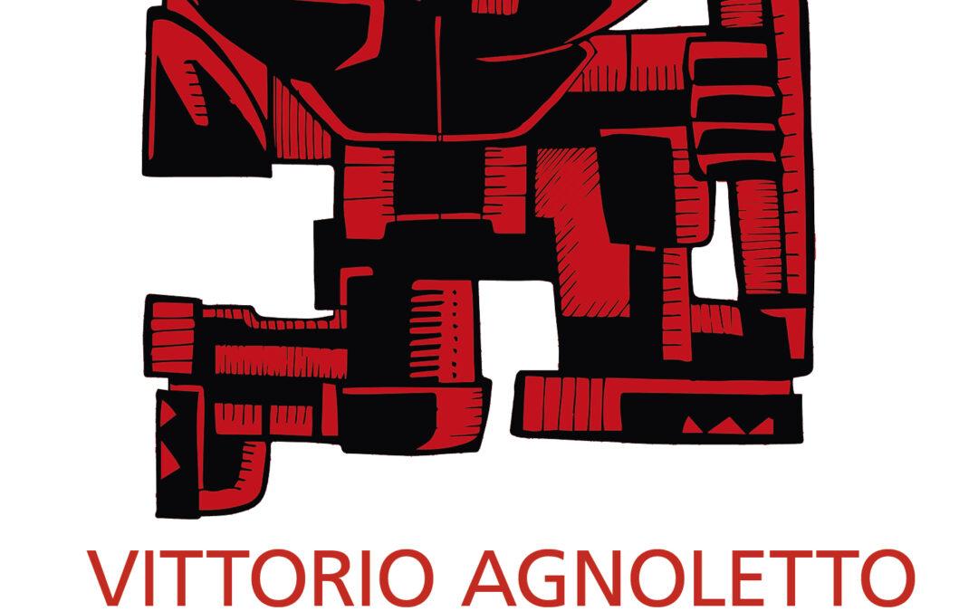 """""""L'ECLISSE DELLA DEMOCRAZIA. DAL G8 DI GENOVA AD OGGI:UN ALTRO MONDO E' NECESSARIO"""" il libro di V.Agnoletto e L. Guadagnucci"""